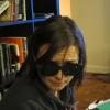 Glasses #5